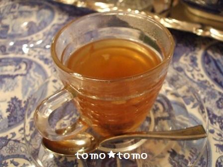 ホワイトワインカップ.JPG